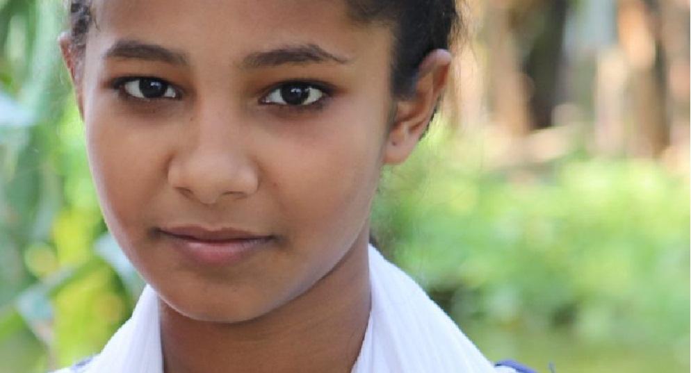 ময়মনসিংহে স্কুল ছাত্রী গলায় ফাঁস দিয়ে আত্মহত্যা