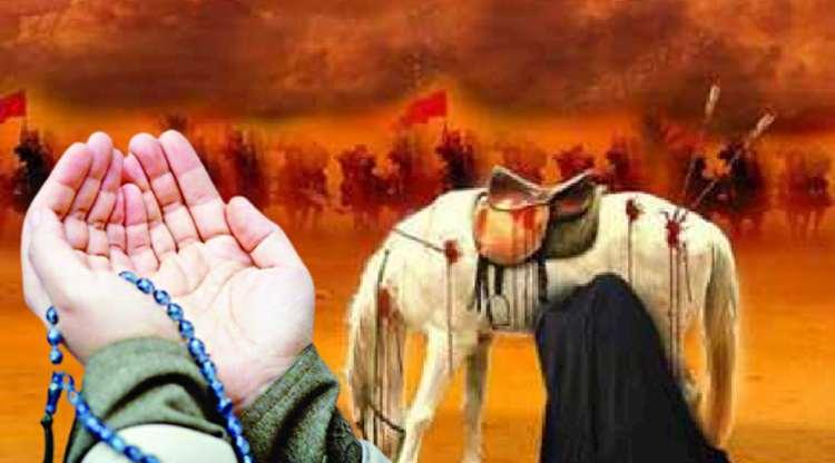 আজ বিশ্ব মুসলিমের জন্য গভীর শোকাবহ দিন