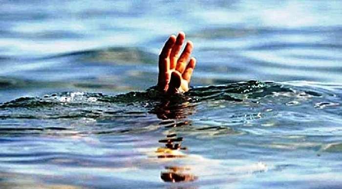 হরিপুর নদীতে ডুবে দুই নারীর মৃত্যু