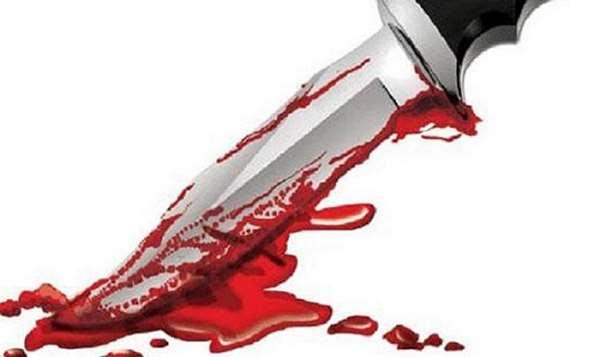 স্ত্রী-শাশুড়িসহ ৪ জনকে হত্যা করে এক যুবকের আত্মহত্যা