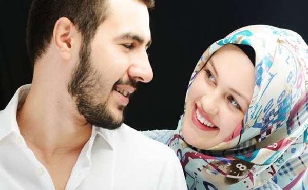 ঈমানদার স্ত্রী হল স্বামীর জন্য শ্রেষ্ঠ সম্পদ