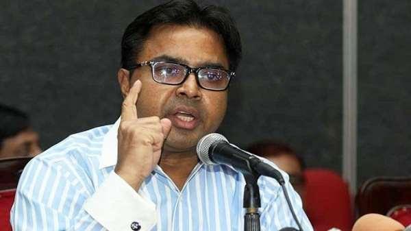'টিকিট ছাড়া গণপরিবহন চলবে না': সাঈদ খোকন