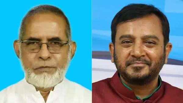 নতুন রাজনৈতিক দল 'এবি পার্টি'র আত্মপ্রকাশ