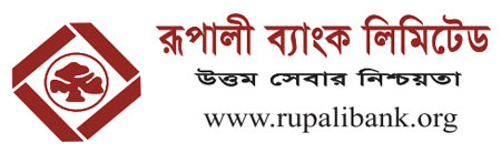 Rupali Bank Ltd.