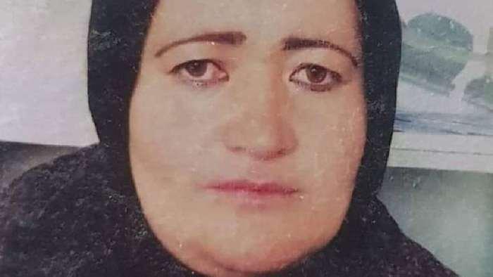 অন্তঃসত্ত্বা আফগান নারী পুলিশকে হত্যা করলো তালেবান
