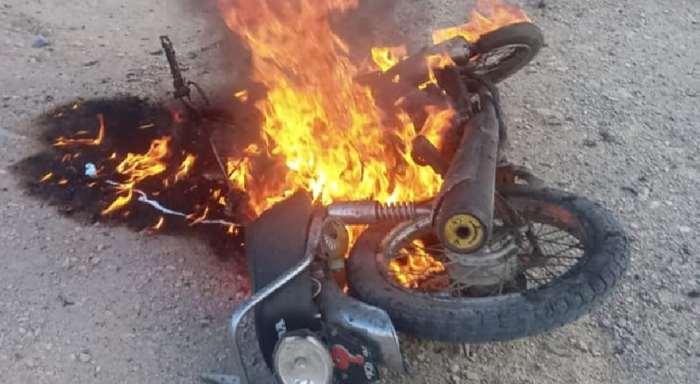 আফগানিস্তানের সীমান্তে ৪ জন পাকিস্তানি সীমান্তরক্ষী নিহত