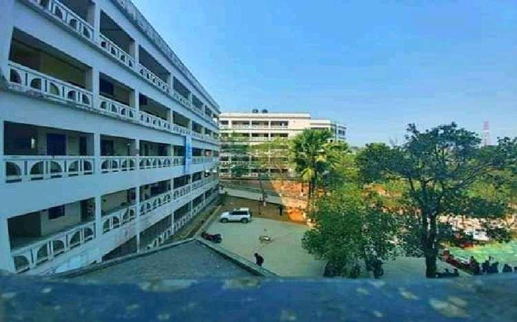 ১৫তম বর্ষে পদার্পণ করেছে কুমিল্লা বিশ্ববিদ্যালয়