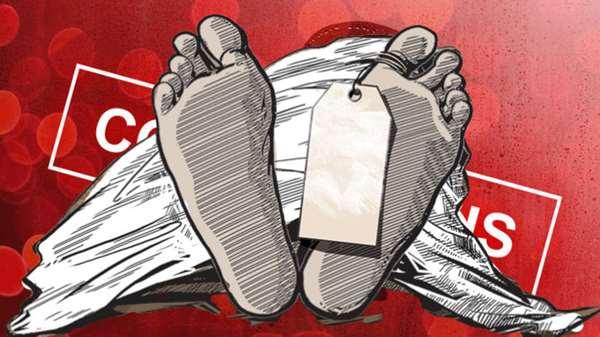 সুন্দরগঞ্জে বেওয়ারিশ হিসেবে অজ্ঞাত যুবকের মরদেহ হস্তান্তর