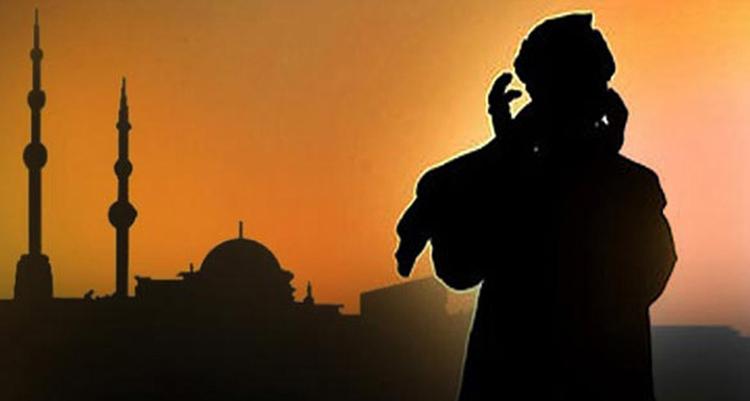 বাংলাদেশ থেকে ইমাম-মুয়াজ্জিন নেবে কাতার