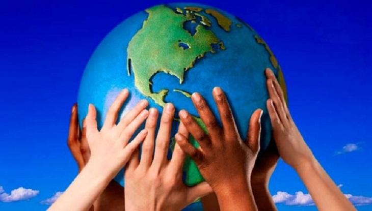 গাইবান্ধায় বিশ্ব জনসংখ্যা দিবস পালিত