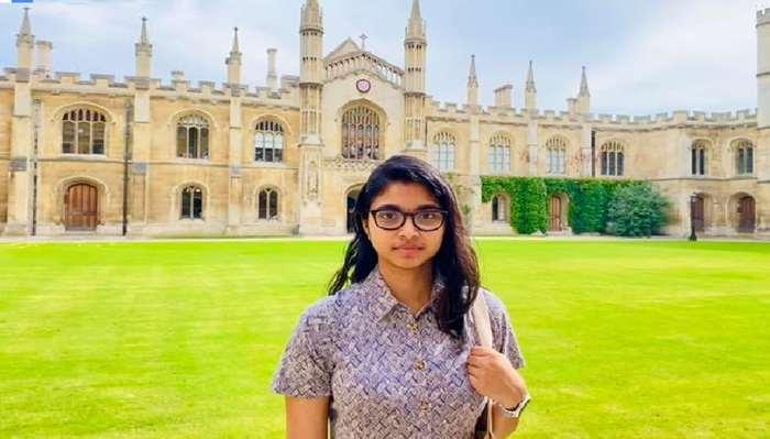 'ছেলে সন্তান পাওয়ার উপায়' : ডা জারার স্বাস্থ্য পরামর্শ