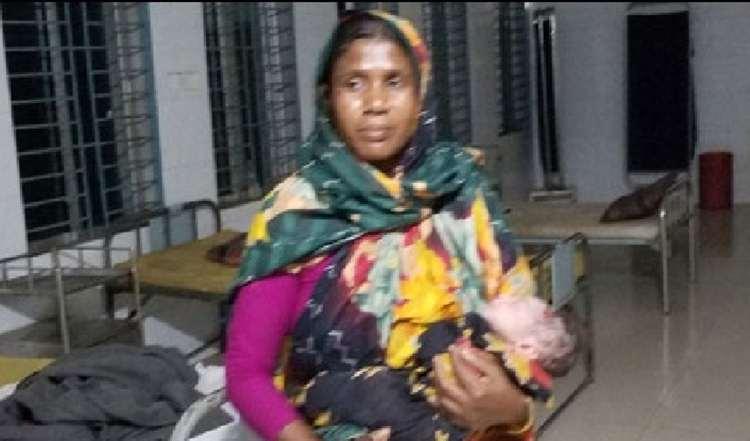সাদুল্লাপুরে হাসপাতাল গেটেই সন্তান জন্ম, ঘটনা তদন্তে ২টি কমিটি