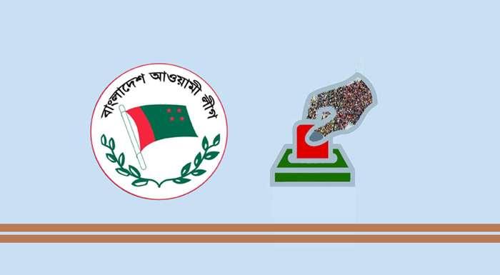 ময়মনসিংহ বিভাগে নৌকার মাঝি যারা (তালিকাসহ)