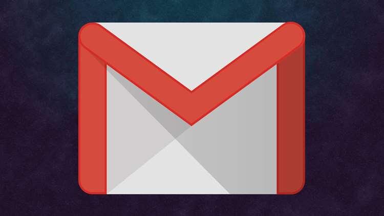 Gmail-এর এই পাঁচ ব্যবহার জানলে চমকে যাবেন