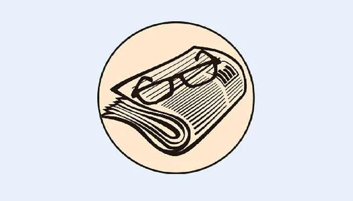 রংপুরে আটটি পত্রিকার মুদ্রণ, বিতরণও প্রকাশনা বন্ধ ঘোষণা