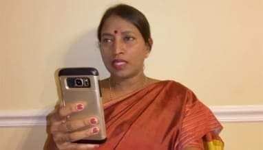 'আমি ভালো নেই' বললেন প্রিয়া সাহা, দেখুন লাইভ ভিডিও