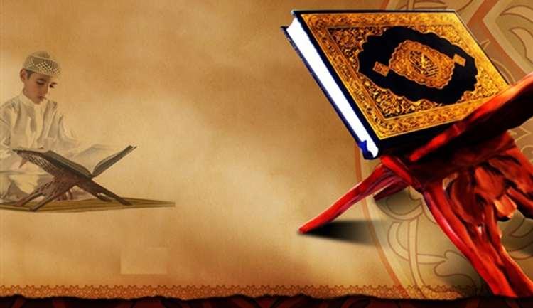 গুজব রটনাকারী শয়তানের দোসর