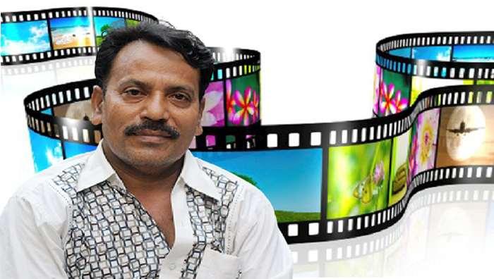 শুভ জন্মদিন; চলচ্চিত্র পরিচালক জাকির হোসেন রাজু