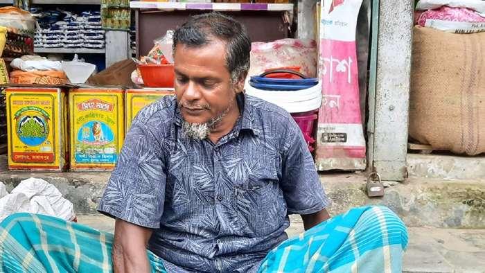 রৌমারীতে স্বামী পরিত্যাক্তা নারীকে ধর্ষণের অভিযোগ