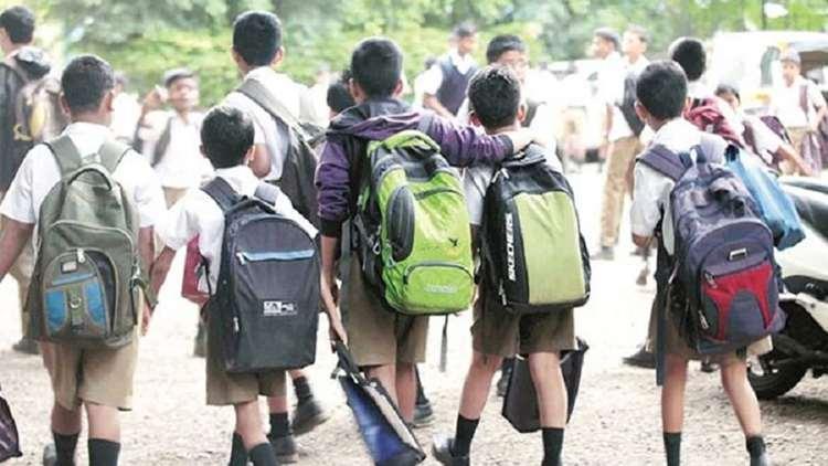 ৩১ অক্টোবর পর্যন্ত বাড়ল শিক্ষা প্রতিষ্ঠানের ছুটি