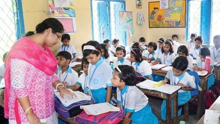 ৪ ফেব্রুয়ারির পর স্কুল-কলেজ খোলার সিদ্ধান্ত : শিক্ষামন্ত্রী