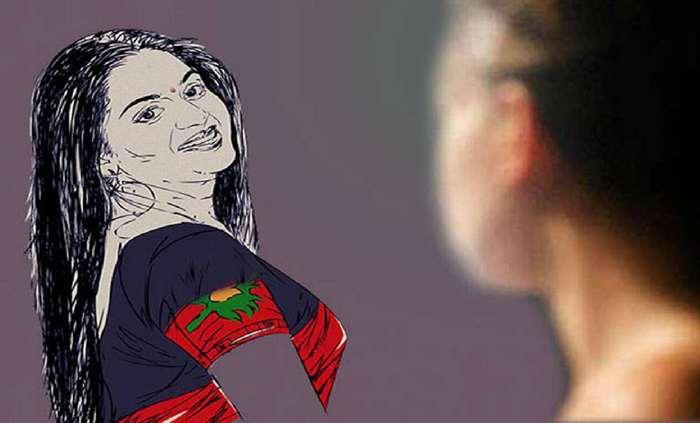 বিয়ের প্রলোভনে 'যৌন সম্পর্ক' কি ধর্ষণ নাকি প্রতারণা