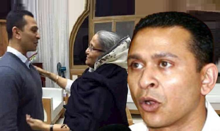 শুরু হয়ে গেল আমার বিরুদ্ধে অপপ্রচার : সোহেল তাজ