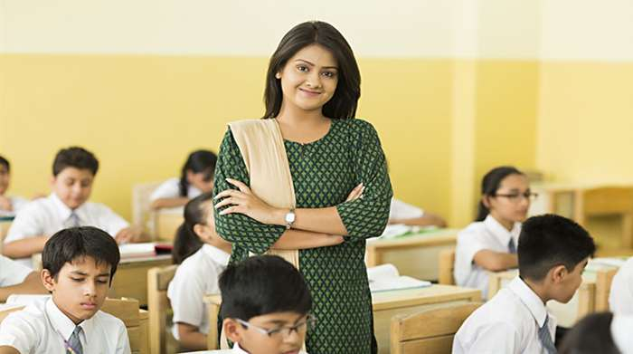 পদোন্নতি পাচ্ছেন ৫ হাজার শিক্ষক : শিক্ষামন্ত্রী দীপু মনি