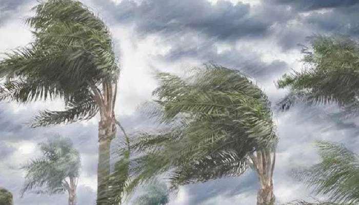 দেশের একাধিক স্থানে আঘাত হানতে পারে কালবৈশাখী ঝড়