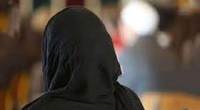 কুমারখালীতে স্ত্রীর অধিকার আদায়ে এসে লাঞ্ছিত এক নারী