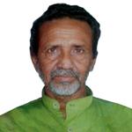 বীর মুক্তিযোদ্ধা মোঃ মশিয়ুর রহমান