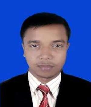 মিজানুর রহমান