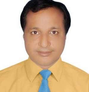 রেজাউল কবির রাজিব