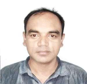 নুরে শাহী আলম লাবলু